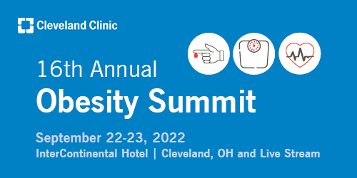 Cleveland Clinic 14th Annual Diabetes, Obesity and