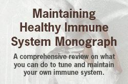 Rheumatology / Immunology | Cleveland Clinic CME